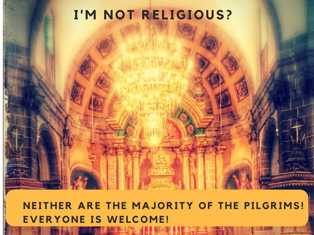 Religious?