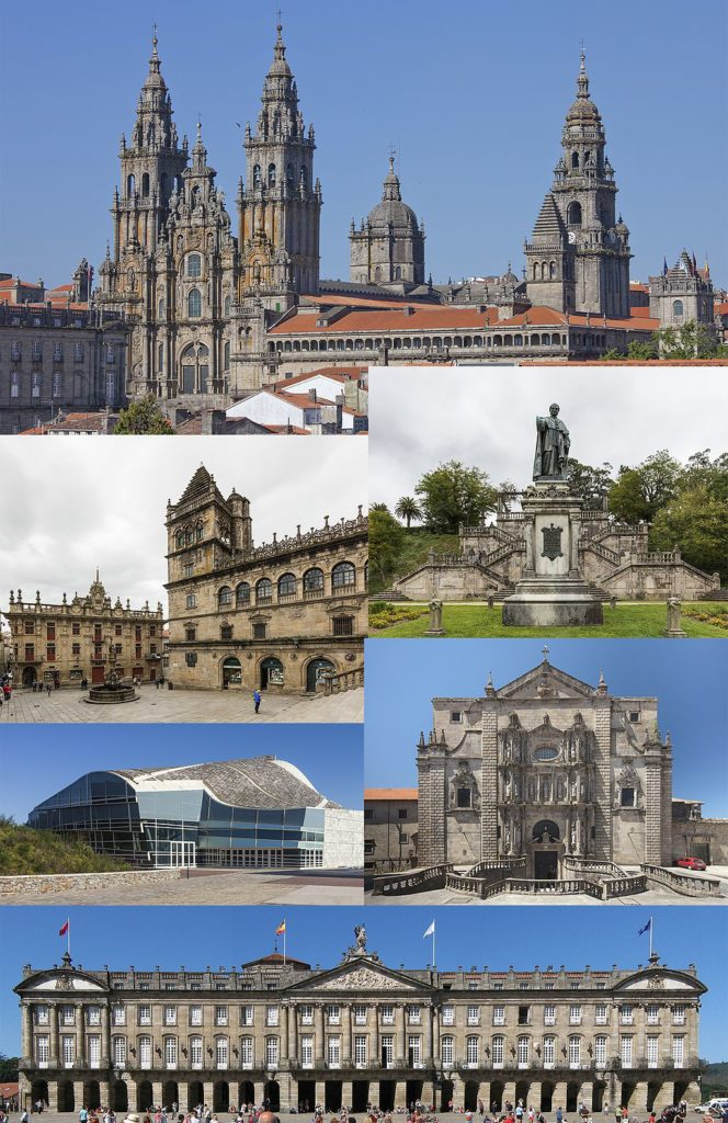 Collage_de_Santiago_de_Compostela