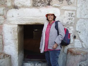 SusanJagannath